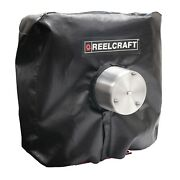 Reelcraft Series Wc80000 Reel Protective Cover - S263230