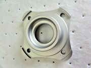 Honda Cb750 K/f Clutch Lifter Plate 22360-300-010. New Improved And Stronger