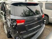 No Shipping Trunk/hatch/tailgate Power Lift Led Lamps Fits 15-18 Sedona 146477
