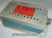 Pc12a, Pc-12a, Uc-28-14, Aircraft 28 Vdc To 14 Vdc Voltage Converter