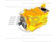 New Aftermarket 9t9912 Pump Group Hyd
