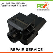 Electronic Ignition Switch Eis Repair Service For Mercedes Benz Vito 122cdi 3.0l
