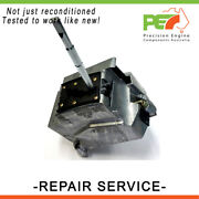 Electronic Selector Module Repair Service For Mercedes Benz S350l W220 3.8l