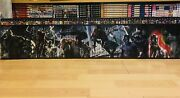 Marvel The Ultimate Graphic Novels 1-180 + 40 Classics Collection Book Comic Set