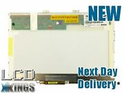 Dell Xps M1530 15.4 New Laptop Screen