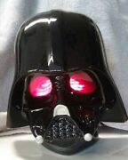 Motorcycle Rear Tail Light And Brakelight ,,same Face Size And Rear Cover
