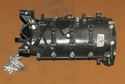 Mercury 50 Hp 4 Stroke Cylinder Block Assembly Pn 893502t02 Fits 2001-2012+