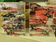Nhra Diecast Collectibles