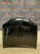 2009 Pontiac G8 Gt Oem Hood W/ Intake Vents Scoops -local Pick Up Only-