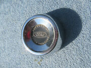 1963 64 65 66 Ford Truck F100 F250 Steering Wheel Horn Cap Ford Product