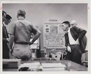 Pinball Machines In Court Gaming Or Gambling Devices Vintage 1959 Photo
