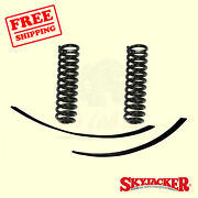 Suspension Lift Kits For Ford F-150 Xlt 1993-96 4wd Skyjacker
