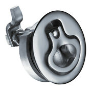 Southco Compression Latch Medium 316 Stainless Steel
