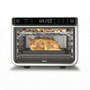 Ninja 8 In 1 Digital Air Fry Oven Large Countertop Convection Toaster Oven Usa