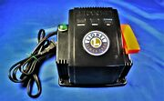 Lionel Cw-80 Transformer 80 Watts 6-14198/fully Tested