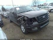 Engine Assembly Ford Pickup F150 04 05 06 07 08 09 10