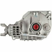 Atp Automotive 111509 Front Differential Assembly Ifs8.25 3.42 Ratio Opt. Gu6