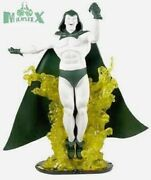 Heroclix 2006 Convention Exclusive The Spectre 225 No Box Collateral Damage