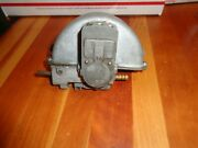 1946 47 48 Buick Nos Trico Vacuum Wiper Motor All But 40 Series