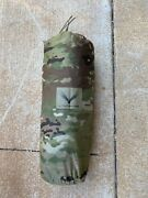 New Litefighter 1 Multicam/ocp Army Tent Nsn 8340-01-628-8855 One Man