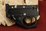 Kidd Two Stage Trigger Unit For A 10/22® Or Ruger® 10/22® - Bbcsp