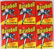 1974 Topps Baseball Cards 465-660 - Pick The Cards To Complete Your Set