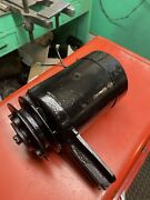 1933 1934 1935 1936 1937 1938 Rebuilt Ford Generator With Warranty