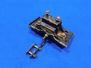94 95 Mustang Transmission Crossmember And Rear Mount Exhaust Hanger T5 K68