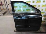 Passenger Front Door Base With Police Package Fits 16-17 Explorer 2635457