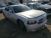 Engine Assembly Dodge Charger 06 07 08