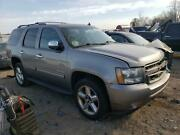Engine Assembly Chevy Tahoe 10 11 12 13 14