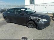 Motor Engine 2.4l California Sulev Fits 07-09 Camry 473896