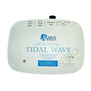 Wave Wifi - Wave Wifi Tidal Wave Dual - Band + Cellular - Cw70703