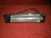1950s 1960s 1970s Dome Light Trunk Hood Cab Ford Chevy Dodge Gm Long Haul Hotrod