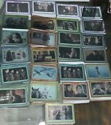 2021 Rittenhouse Game Of Thrones Iron Anniversary Inflexions Expansion Set 25