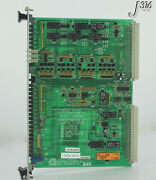 5210 Applied Materials Pcb - Mainframe Interface Board 0100-00265