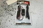 Chatterbox Hjc Power Ext Filter Cord