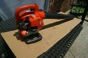 Echo Es250 Gas Powered Leaf Blower We Ship Only On The East/central Coast