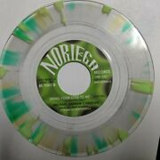 Great Northern Soul 45 By Micheal Andrew Christian Spash Wax Listen