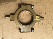 Allis Chalmers Wd Wd45 Tractor Hand Clutch Brass Collar Antique Tractors