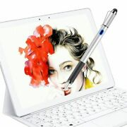 Stylus Pen Ipad Touch Screen Tablet Universal Iphone Pencil Usb Rechargeable