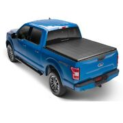 Extang 90425 Trifecta Alx Tonneau Tri Fold Cover For Dodge Ram 1500 67.4 Beds