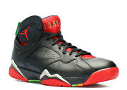 Air Jordan 7 Retro And039marvin The Martianand039 - 304775-029 - Size 9