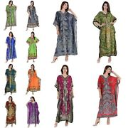 New Year Gift Assorted Indian Long Beachwear Cocktail 100-pc Evening Wear Dress