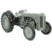 Uh2690 116 Massey Ferguson Te-20 Diecast Tractor Toy And Gift For The Birthday