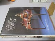 19th Century European Furniture/excluding British By Christopher Payne
