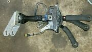 Sea Doo Challenger 1800 Sportster Ultra Throttle Control Arm Arms Levers Shifter