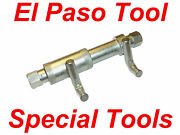 3049a Volkswagen And Audi Exhaust Manifold Spring Clip Spreader