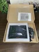 Accele Lcdp104lx 10.4 Universal Tft Lcd Monitor With Vga Input