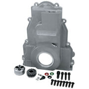 Allstar Performance Ls Timing Cover Conversion Kit 90090
